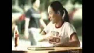 Do you remember? Philippine TV Ads