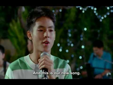 Love Of Siam - Theme Song (hq) video