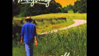 Watch Neil Young Wayward Wind video