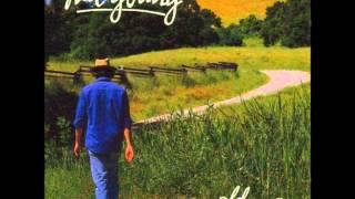 Watch Neil Young Wayward Wind video