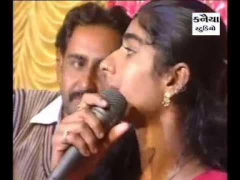 Kiran Gadhavi Mota Bhadiya Samuh Lagna video