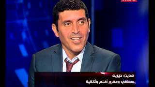 Tony Khalife - عاد ورأسه ما زال على جسده - 29/09/2014 - طوني خليفة