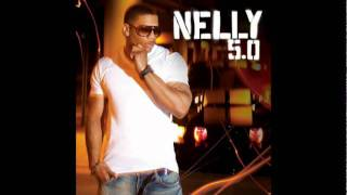 Watch Nelly Don
