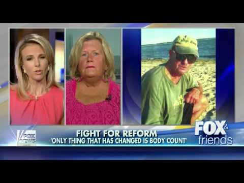 Federal Government Slow To Deport Criminal Illegal Immigrants