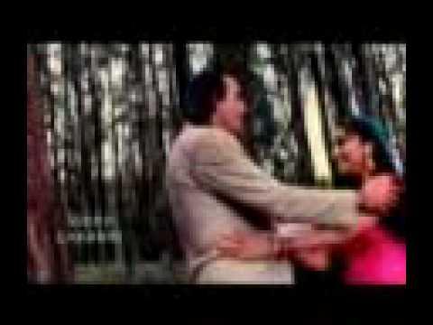05    Mara  Dil  Be  Kitna  Pagal  He  Maduri.3gp video