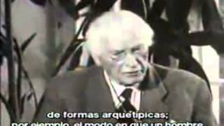 CARL JUNG / EL MUNDO INTERIOR
