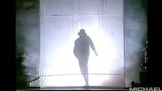 Download MJ & Friends - Billie Jean Live in Munich 1999 HD 3Gp Mp4