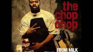 Watch Ambassador Chop Chop video