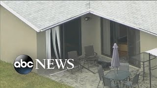 Man Fatally Shoots Home Intruder While on Phone With 911