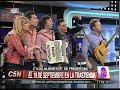 C5N de VIVA LA TARDE: [video]
