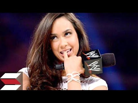 10 Biggest Microphone BLOOPERS In The WWE