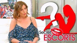 Barbara (Les Anges 10): Un passé d'escort-girl ? Elle répond enfin aux rumeurs !