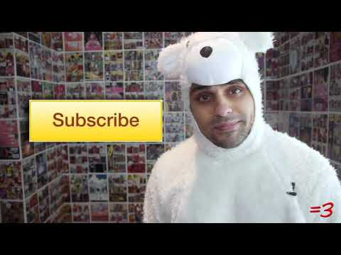 ASIAN HOSTAGE - Ray William Johnson