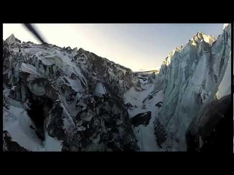 Awolnation - Sail - Red Bull video
