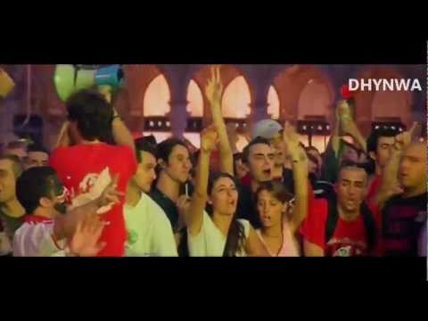 One Night in Istanbul - Liverpool 3-3 AC Milan Part 1 of 3