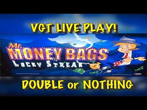 how a double or nothing bet workshop