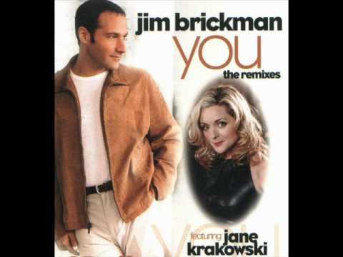 Monster Taxi Remix Of Jim Brickman And Jane Krakowski's You
