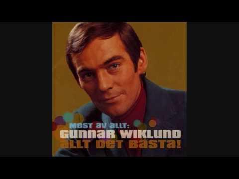 Gunnar Wiklund - Mest Av Allt