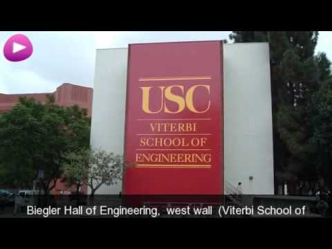 University of Southern California Wikipedia travel guide video. Created by Stupeflix.com