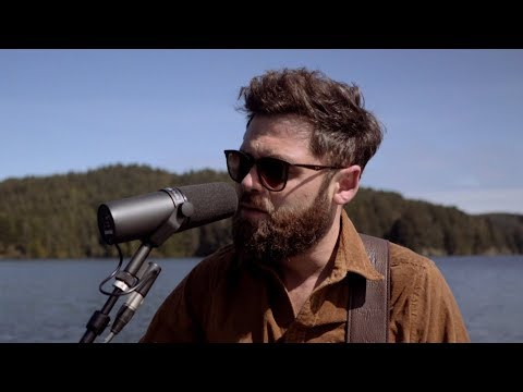 download lagu Passenger | Why Can't I Change (Acoustic Live) gratis