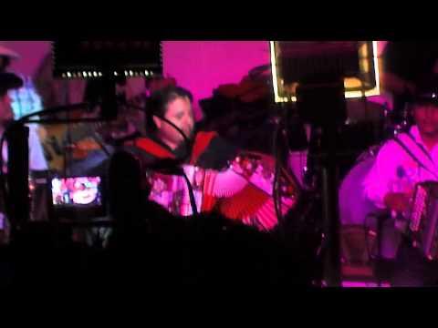 guerra de acordeones en san luis potosi en el berrinche 2013