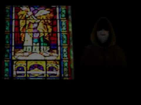Avantasia - Malleus Maleficarum