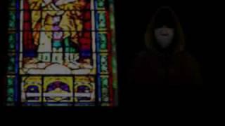 Watch Avantasia Malleus Maleficarum video