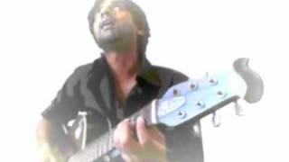 Pakhi re tui Shubir Nondi   cover by Bayzid Majumder    YouTube