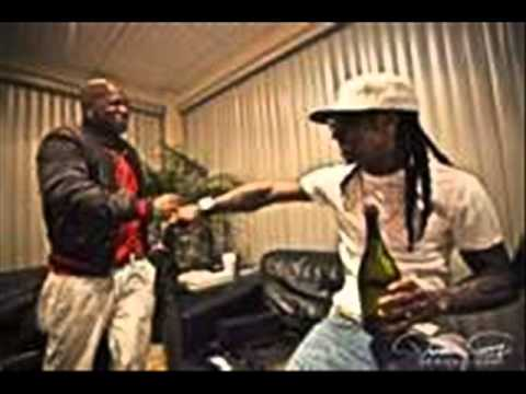 Get Your Shine On - Birdman (Feat. Lil Wayne)