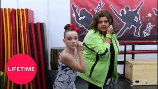 Dance Moms: Kendall