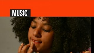 LYE.tv - Ruftalem Abraham - Nay Mudey | ናይ ሙደይ - New Eritrean Music 2016