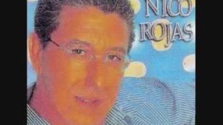 download lagu Paso La Vida Pensando Salsa gratis