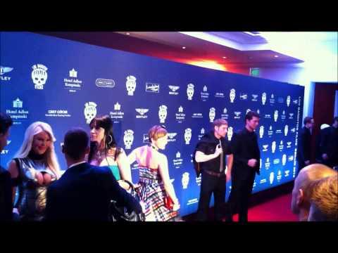 BERLINALE 2013 FILM FESTIVAL Берлинале  russischer schauspieler facebook:Dmitry just Dmitry