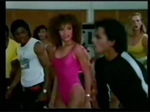 Jackson 5 - Body