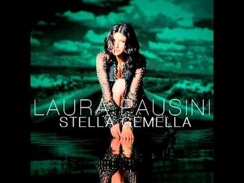 Laura Pausini - Stella Gemella
