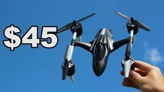 FPV RC Camera Drone - W606-7 - TheRcSaylors