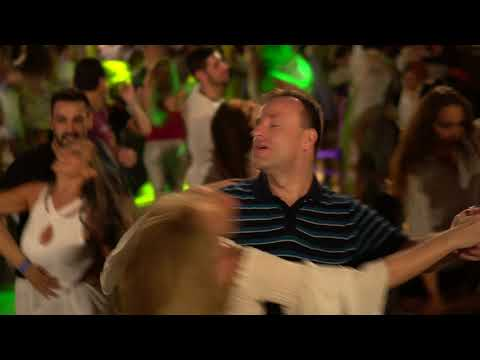 MAH01009 BDA2018 Social Dances TBT ~ video by Zouk Soul
