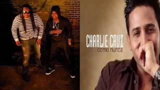 Zion & Lennox feat. Charlie Cruz -Mi Cama Huele A Ti (Version Salsa)