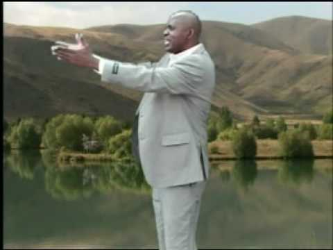 swahili gospel song