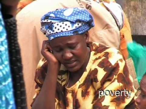The Problem Of Water And Energy Supply In Rulenge Diocese In Tanzania video