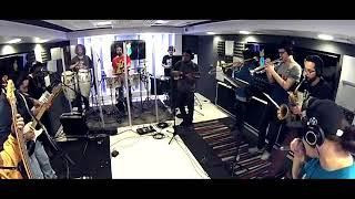 Download lagu Santaferia - Yo canto a la diferencia - Homenaje a Violeta Parra
