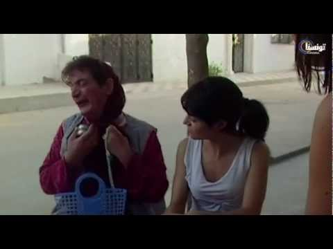 image vidéo Malla Ena Ep 2 - Tunisna Tv