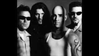 Watch Anthrax No Time This Time video