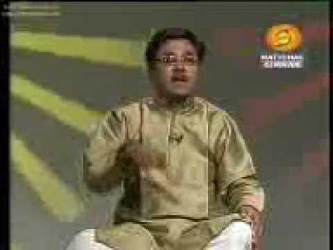 Gujarati Jokes Tarun Katbamna Junagadh video