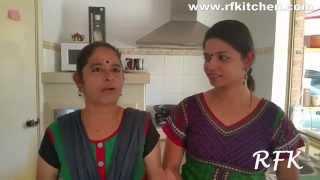 Episode 0118   Baby Corn Bhajji