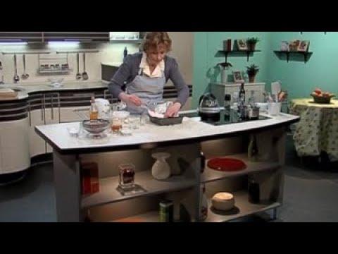 Просто Вкусно - Фаршированная Свиная Вырезка - Рецепт / Второе Блюдо