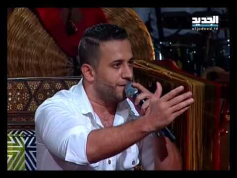 عتابا-علي حسين حسن وعمار الديك-غنيلي تغنيلك