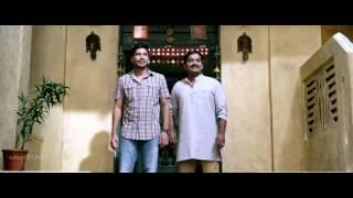 Naane Thaan Raja Original - Indru Netru Naalai 1080p HD.mp4