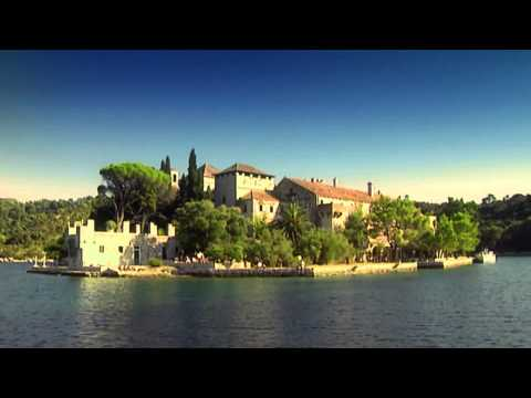 Croatia - the New Tourism Star of the EU