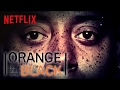 Orange Is The New Black   Opening Credits   Netflix